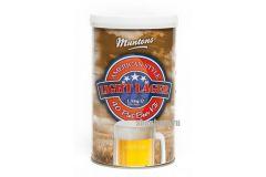 Солодовый экстракт Muntons American Style Light Beer