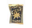 Дрожжи спиртовые Coobra Guld Turbo