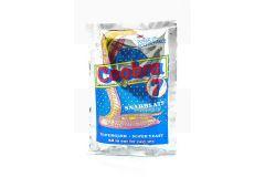 Спиртовые дрожжи Coobra 7