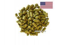 Хмель ароматный Cascade (Каскад) а 6,5% 50 гр