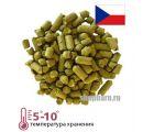 Хмель ароматный SAAZ (жатецкий) α 3,36-3.9%