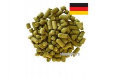 Хмель ароматный Saphir (Сапфир)  α 3,6 %