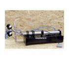 Дозатор Filler-PRO-200 от 10 до 200 мл