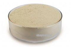 Бентонит (кальций), 1 кг