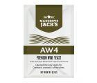 Дрожжи винные Mangrove Jack's - AW4