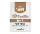 Дрожжи винные Mangrove Jack's BV7