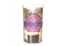 Солодовый экстракт Muntons Premium Midland Mild Ale