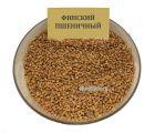 Солод пивоваренный пшеничный