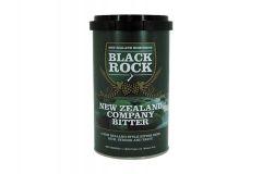 Солодовый экстракт Black Rock New Zeland Bitter (новозеландский биттер)