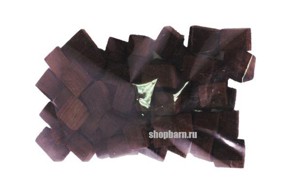 Дубовые кубики (Кавказ) 100 гр