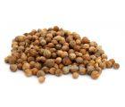 Кориандр в зернах 50 гр
