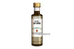 Эссенция Still Spirits Top Shelf Shamrock Whiskey Spirit Flavouring