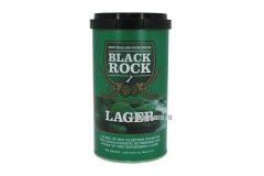 Солодовый экстракт Black Rock Lager (Лагер классический)