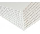 Картон фильтровальный BVT 7 (40*40)
