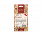 Набор Алхимия вкуса для приготовления наливки Бейлис