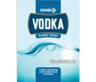 Дрожжи спиртовые DRINKIT VODKA