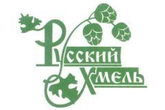 Русский хмель