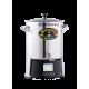 Автоматическая пивоварня Braumeister