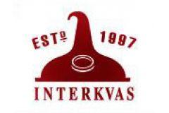 Интерквас
