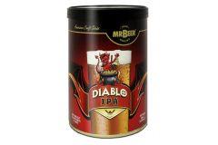 Солодовый экстракт Mr.Beer Diablo IPA