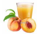 Сок концентрированный Персиковый 5 кг